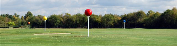 Driving_Range_crop